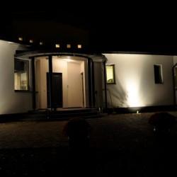 12022013040528-14YK-vit-fasad