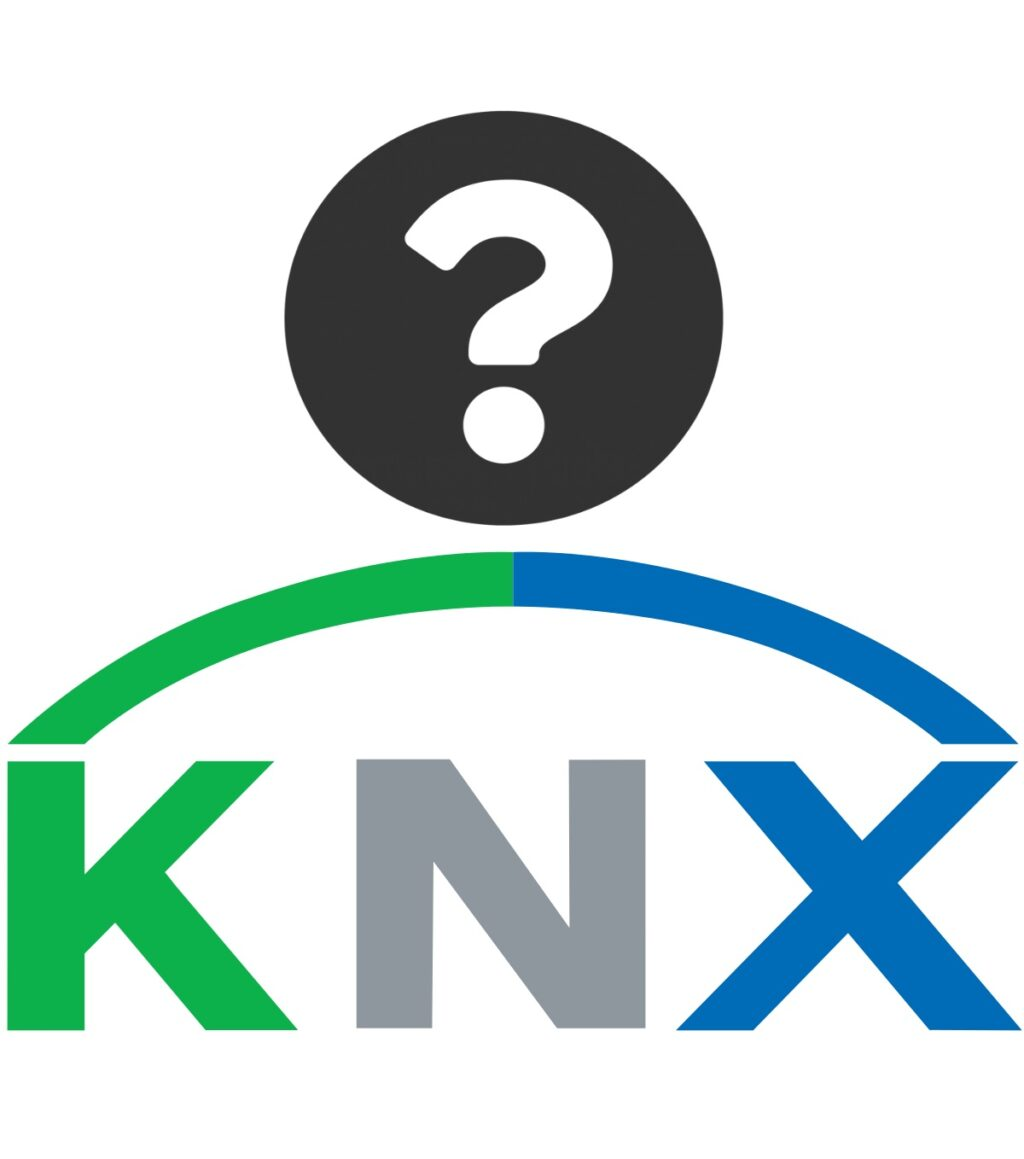 Knx systems design guide
